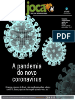 edicao 145.pdf