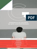 Guia_ene-abr2020-1
