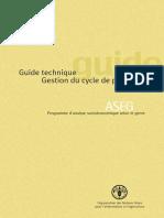 GUIDE (ASEG) GESTION DU CYCLE DE VIE DE PROJET.pdf