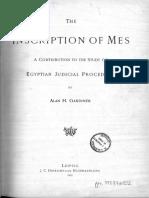 gardiner MES.pdf