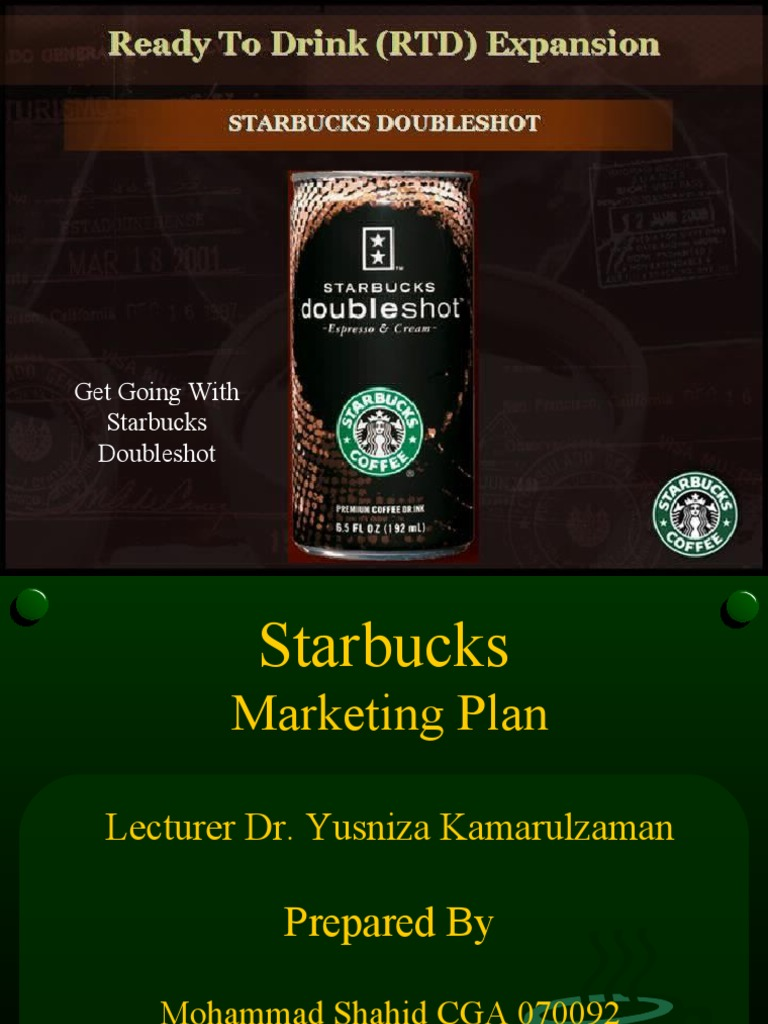 marketing mix starbucks in malaysia Starbucks india – marketing mix of tata starbucks india what is the marketing mix of starbucks india malaysia and thailand for training on the shopfloor.