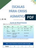 ESCALAS DE VALORACION.pdf