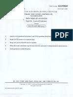 CSEC POA January 2008 P2.pdf