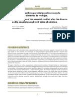 conflicto parental postdivorcio.pdf