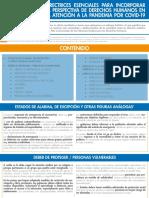 V1.1 Directrices ONU-DH Covid19 y Derechos Humanos