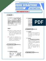 Medidas-de-Tendencia-Central-para-Cuarto-de-Secundaria