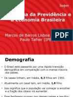 marcos Lisboa-converted