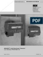 16928504_Classic.pdf