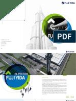 Catálogo FUJI YIDA (1).pdf
