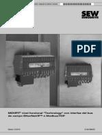 21361886.pdf