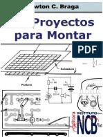 11_proyectos_mouser.pdf
