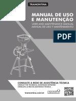 79852352MNM001.pdf