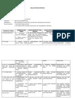 4. API 1 Ny. W (orientasi-terminasi).pdf