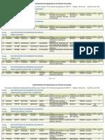 157570-LISTADOADJUDICATARIOSCONPLAZASECUNDARIA-704897 (3).pdf