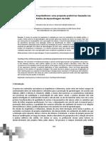 1345-Texto Artigo-5251-1-10-20170702.pdf