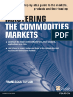 Francesca_Taylor_Mastering_the_Commodities.pdf