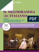 Melodramma Ita_modulo1.pdf