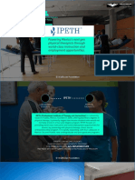 ENGLISH_ MVP - Professional Institute of Therapy and Humanities (IPETH).pdf
