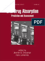 Oral Drug Absorption Prediction and Assessment.pdf