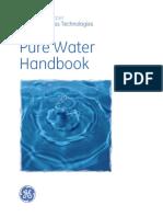 1._Manual_Agua_Pura_GE