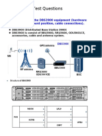51027415-Test-Questions-answers.pdf