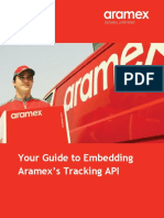 shipments-tracking-api-manual.pdf