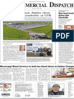 Commercial Dispatch eEdition 4-9-20