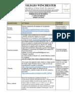 2ª GUÍA DE TRABAJO GRADO OCTAVO.pdf