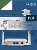 teldat-bintec-w2003n-ext-5510000325-manual-de-usuario