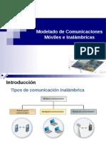 3_Modelado_ComunicacionMovil.pdf