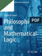 2018_Book_PhilosophicalAndMathematicalLo.pdf