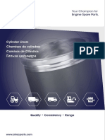 Wagdi cylinder-liners-catalogue.pdf