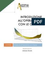 Book Introduzione Opera Ti Vita Opzioni WwwAdditivait