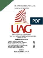 TUBERCULOSIS completo con farmacocinetica.docx