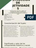 Contextualizar, delimitar y definir los conceptos de sujeto y subjetividad_ 403039_24.pptx