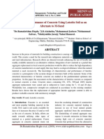 Copy of paper 1,laterite.MODIFY.pdf