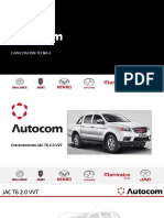 JAC T6 GASOLINA - INTRODUCCION Y PARAMETROS DE TECNOLOGIA.pdf