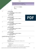 mazililor (1).pdf
