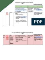 GUÍA DE TRABAJO AUTÓNOMO (1).pdf