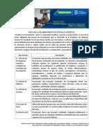 GUIA_para_el_reconocimiento_de_articulos_científicos_2018_2