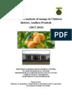 9-Value chain analysis of mango in Chittoor district, Andhra Pradesh (2017-2018).pdf