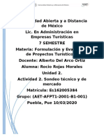 AFPT2_U2_A2_RORM.docx