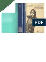 kupdf.net_janis-canta-una-cancion.pdf