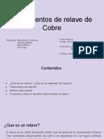 tratamiento_de_relave_V2_