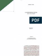 Castel_Inseguridad-Social Capitulo 2.pdf