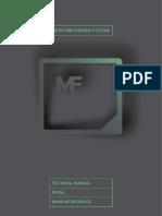 Detalii-tehnice-pergola-retractabila-aluminiu-bioclimatica-persa-3