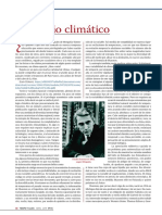 Privilegio-climático.pdf
