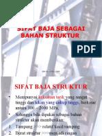2) sifat baja struktur.ppt