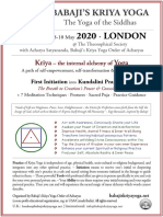 London-L1-2020