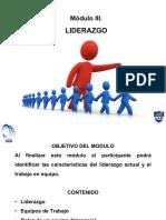 Módulo 3-comprimido.pdf